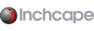 INChacape