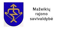Mažeikių-rajono-savivaldybė
