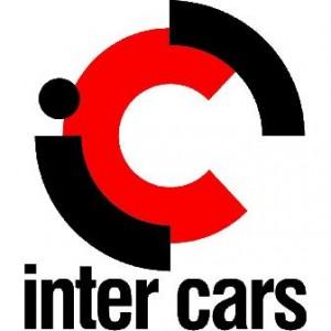 intercars _logo
