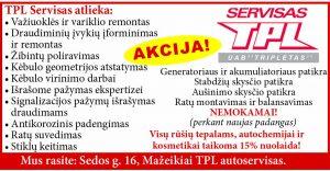 tpl servisas-1 (1)